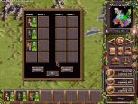 Legion - Screenshots - Bild 12