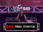 WWF Raw - Screenshots - Bild 5