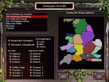 Legion - Screenshots - Bild 17