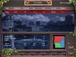 Legion - Screenshots - Bild 9