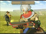 Wild Arms 3  Archiv - Screenshots - Bild 13