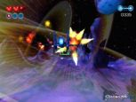 Starfox Adventures - Screenshots - Bild 5