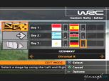 WRC 2 Extreme - Screenshots - Bild 5