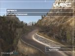 WRC 2 Extreme - Screenshots - Bild 14