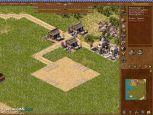 Der erste Kaiser - Screenshots - Bild 16
