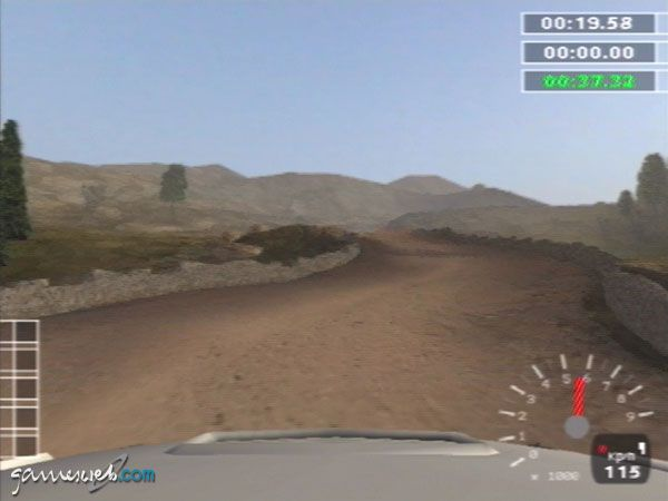 WRC 2 Extreme - Screenshots - Bild 22