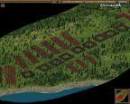American Conquest - Screenshots - Bild 6