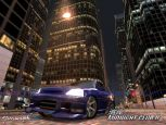 Midnight Club 2  Archiv - Screenshots - Bild 27