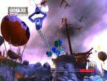 Rayman 3: Hoodlum Havoc  Archiv - Screenshots - Bild 36