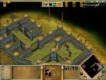 Age of Mythology - Screenshots - Bild 15