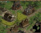 American Conquest - Screenshots - Bild 12