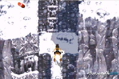 Tomb Raider: The Prophecy  Archiv - Screenshots - Bild 5