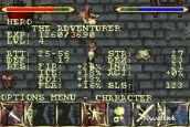 Demon Hunter  Archiv - Screenshots - Bild 4