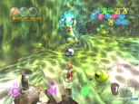 Blinx: The Time Sweeper - Screenshots - Bild 14