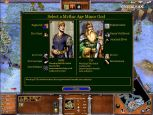 Age of Mythology - Screenshots - Bild 3