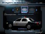 Need for Speed: Hot Pursuit 2 - Screenshots - Bild 15