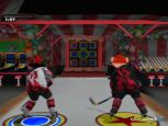 NHL Hitz 20-03 - Screenshots - Bild 4