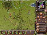 Legion - Screenshots - Bild 18