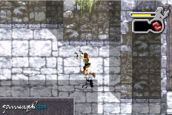 Tomb Raider: The Prophecy  Archiv - Screenshots - Bild 14