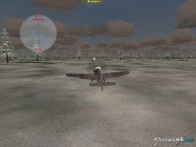 Combat Flight Simulator 3 - Screenshots - Bild 18