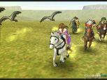 Wild Arms 3  Archiv - Screenshots - Bild 12