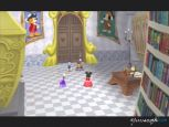Kingdom Hearts - Screenshots - Bild 7