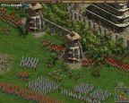 American Conquest - Screenshots - Bild 19