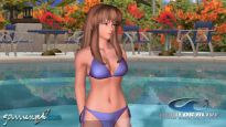 Dead or Alive Xtreme Beach Volleyball  Archiv - Screenshots - Bild 33