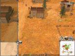 Far West - Screenshots - Bild 14