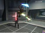 Star Wars: Knights of the Old Republic - Screenshots - Bild 75