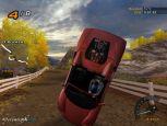 Need for Speed: Hot Pursuit 2 - Screenshots - Bild 10