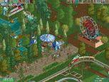 Rollercoaster Tycoon 2 - Screenshots - Bild 17