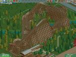 Rollercoaster Tycoon 2 - Screenshots - Bild 8