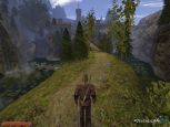 Gothic 2 - Screenshots - Bild 17