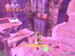 Blinx: The Time Sweeper - Screenshots - Bild 19