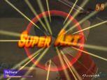 Legaia - Duel Saga - Screenshots - Bild 6