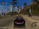 Need for Speed: Hot Pursuit 2 - Screenshots - Bild 6