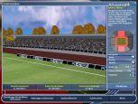 Fussball Manager 2003  Archiv - Screenshots - Bild 3