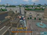 Tony Hawk's Pro Skater 4 - Screenshots - Bild 4