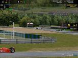 Racing Simulation 3  Archiv - Screenshots - Bild 7