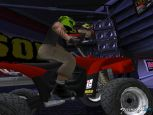 ATV: Quad Power Racing 2  Archiv - Screenshots - Bild 52