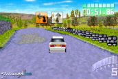 Colin McRae Rally 2.0 - Screenshots - Bild 11