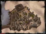 Gothic 2 - Screenshots - Bild 20