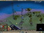 Empire Earth: The Art of Conquest - Screenshots - Bild 28312