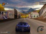 Need for Speed: Hot Pursuit 2 - Screenshots - Bild 17