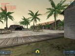Tom Clancy's Ghost Recon - Screenshots - Bild 14