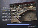 Mat Hoffman's Pro BMX 2 - Screenshots - Bild 4