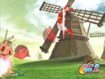 Capcom vs. SNK 2 EO - Screenshots - Bild 8