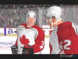 NHL 2003 - Screenshots - Bild 13