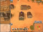 Far West - Screenshots - Bild 9
